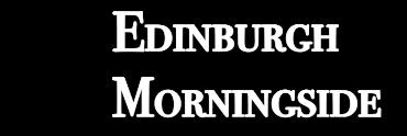 Edinburgh Morningside